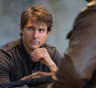 'Mission : Impossible 6' en préparation