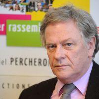 Régionales : Pierre de Saintignon saisit le CSA pour non-respect du temps de parole