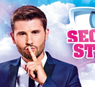 'Secret Story'