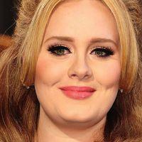 Adele dévoile son nouveau single dans un spot télé