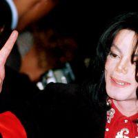 Les derniers mois de la vie de Michael Jackson bientôt adaptés en série