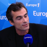 Raphaël Enthoven accuse Laurent Baffie de plagiat