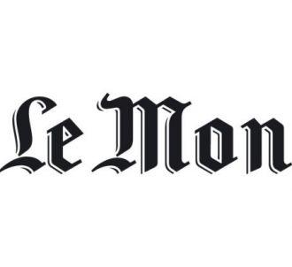 'Le Monde'