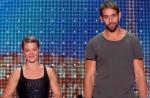 """""""Incroyable Talent"""" : Les gagnants de """"The Best"""" saison 1 recueillent le Golden Buzzer d'Hélène Ségara"""