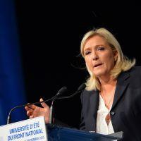 France 2 annule