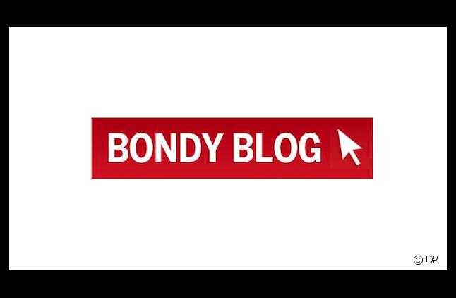 Le Bondy Blog
