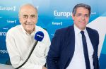 Marine Le Pen débattra bien avec ses concurrents... sur iTELE et Europe 1
