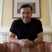 Golden Globes 2016 : Ricky Gervais présentera la cérémonie