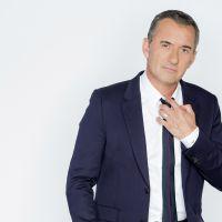TF1 annonce le retour de
