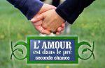 """""""L'Amour est dans le pré : seconde chance"""" sur M6 ce soir"""