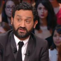 Cyril Hanouna pas fan du