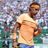 Rafael Nadal a porté plainte contre Roselyne Bachelot