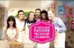 """""""Le Meilleur Pâtissier - Célébrités"""" arrive ce soir sur M6"""