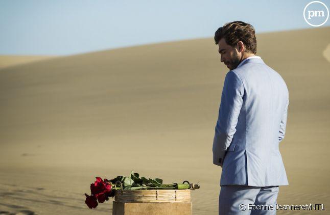 """Mauvaise saison pour le """"Bachelor"""" de NT1"""