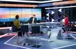 Vente d'iTELE : Le patron de Canal+ rend visite aux salariés pour les rassurer