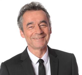 Michel Denisot : 'Je ferai 5 minutes en clair dans 'Le...