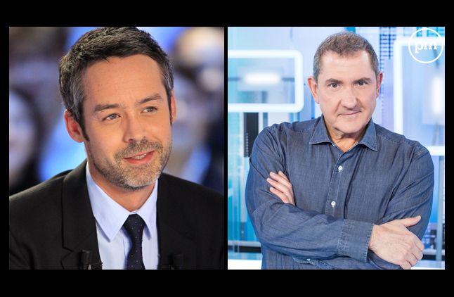TF1 investit sur TMC et NT1.