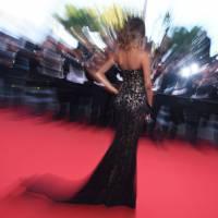 BFMTV s'invite au Festival Cannes