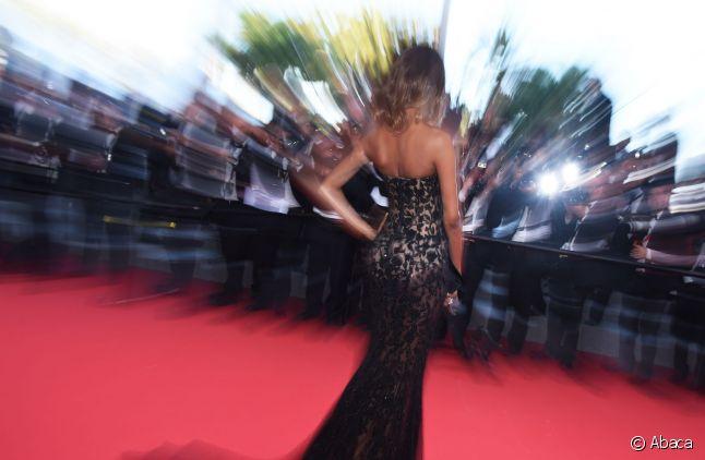 Des dizaines de journalistes sont attendus au Festival de Cannes, qui démarre mercredi.