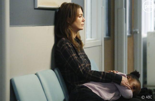 """L'épisode choc de """"Grey's Anatomy"""" a-t-il fait remonter les audiences ?"""