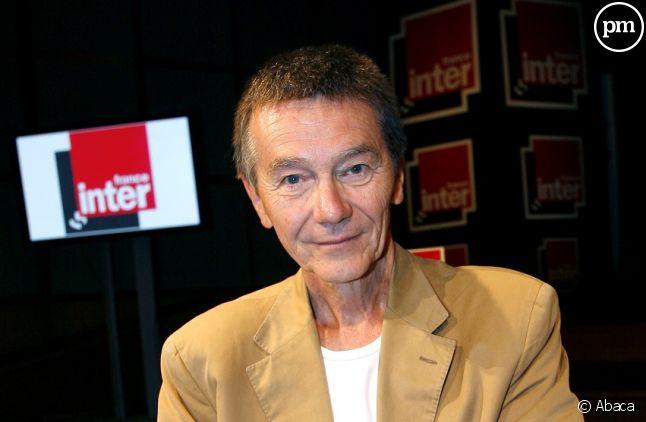 Stéphane Paoli en 2007