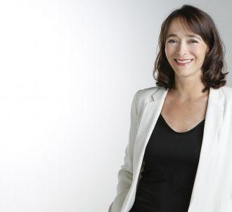 Delphine Ernotte répond à Véronique Cayla