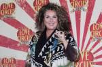 """TF1 : Arthur recrute Marianne James pour """"Cinq à sept"""""""