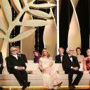Le jury du 69eme Festival de Cannes
