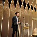 Xavier Dolan obtient le Grand prix du Festival de Cannes 2016