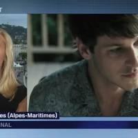 Festival de Cannes : France 3 dévoile le palmarès avant le jury