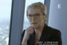 """France 2 : Une responsable d'Engie émue par les révélations de """"Cash Investigation"""""""