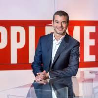 Canal+ : Avenir incertain pour