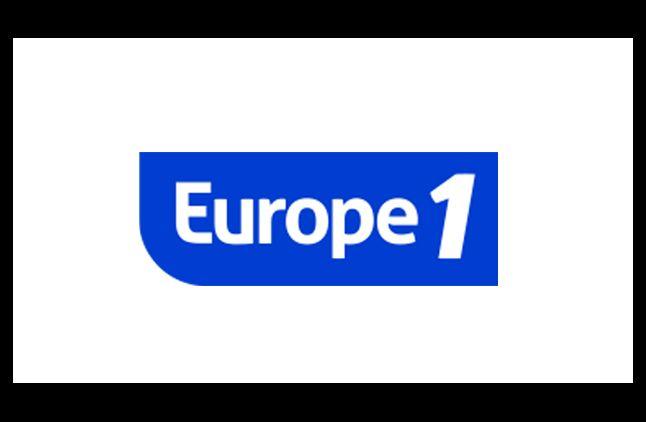 Europe 1.