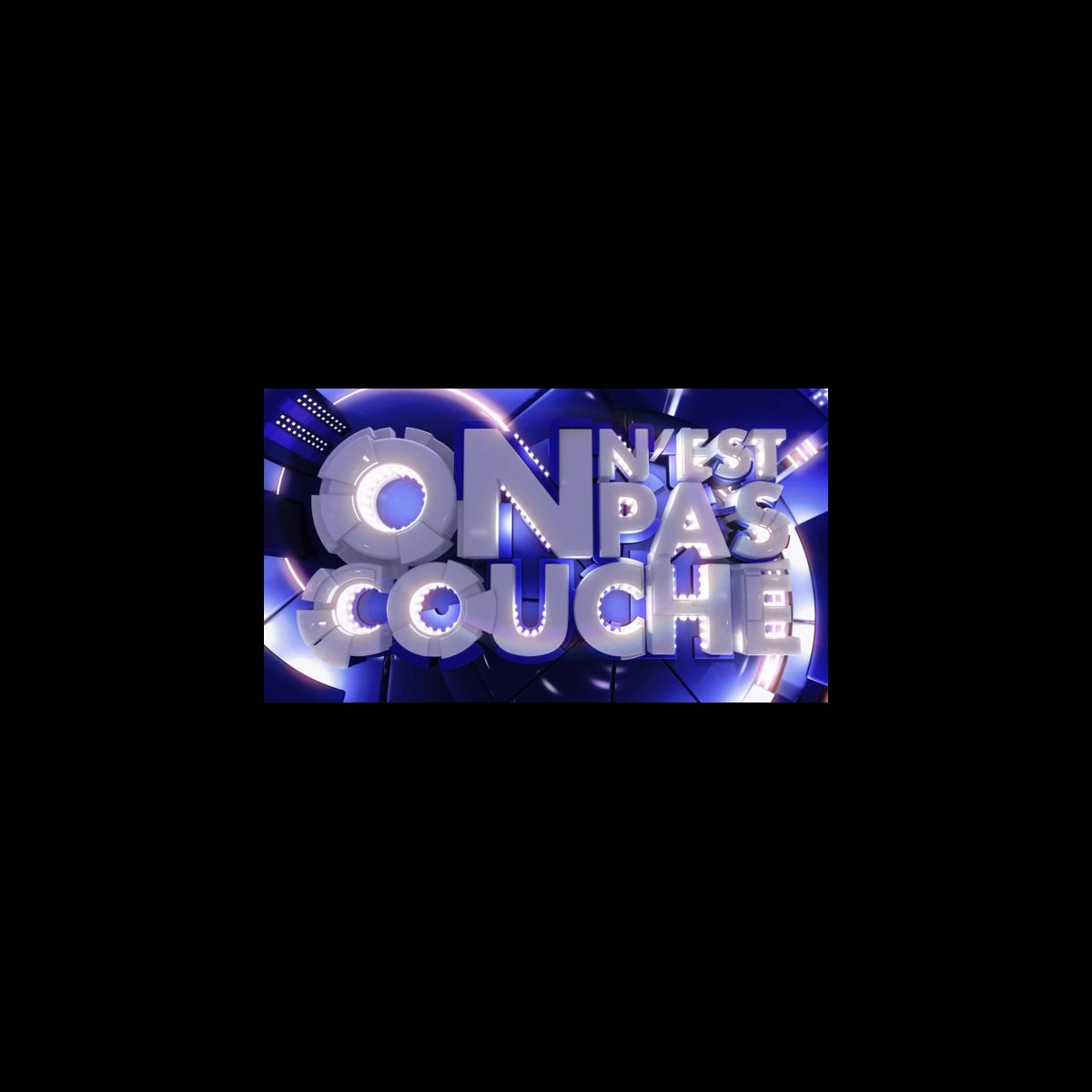 On n 39 est pas couch france 2 photo puremedias - France 2 on est pas couche replay ...