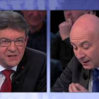 DPDA : François Lenglet fait