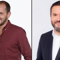 France 5 : Le concept de la nouvelle émission politique incarnée par Rissouli et Toussaint