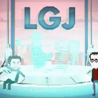 Canal+ : Le clip de rentrée était-il prémonitoire ?