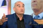 Pascal Nègre revient sur son éviction d'Universal par Vincent Bolloré