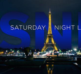 M6 va adapter 'Saturday Night Live'