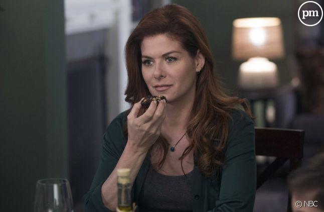 """Pas de saison 3 pour """"Les Mystères de Laura"""""""
