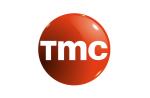 TF1 rachète à la Principauté de Monaco ses 20% de TMC