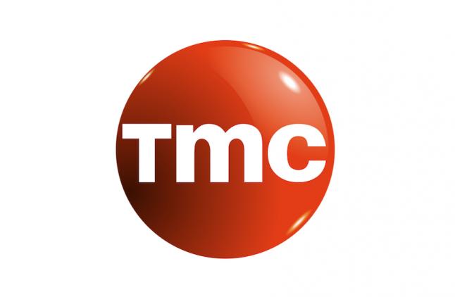 TMC appartient désormais à 100% à TF1
