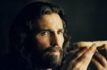 """""""La passion du Christ"""" : Mel Gibson prépare une suite !"""