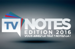 TV Notes 2016, J-4