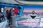 """""""Cinq à Sept avec Arthur"""" : TF1 """"pas surprise"""" par les mauvaises audiences"""