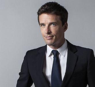 Les JT de François-Xavier Ménage ont enregistré des...