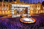 France 2 : La Fête de la musique à Toulouse se précise