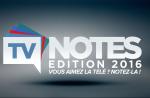 TV Notes 2016 : Votez pour votre animatrice préférée !