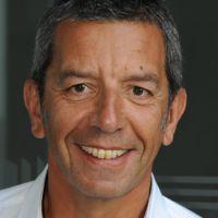 Michel Cymes rejoint la matinale de RTL