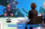 Euro de foot : M6 téléporte les joueurs sur son plateau